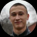 Oleg2-neznajomci