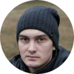Hto-golovnyi-Mykola