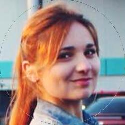 studenty_argirova