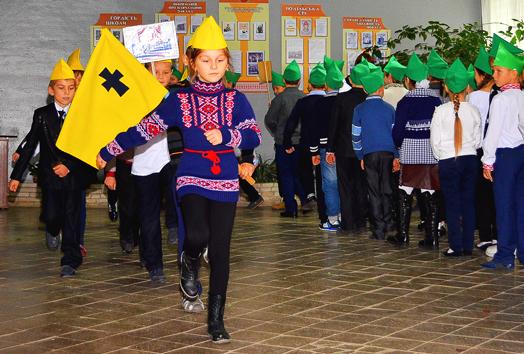 kozachata_524x354