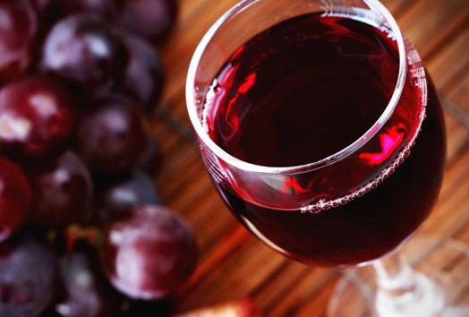 vino_524x354