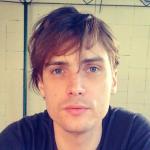 Evgen Frolov