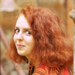 Alyona Vyshnytska