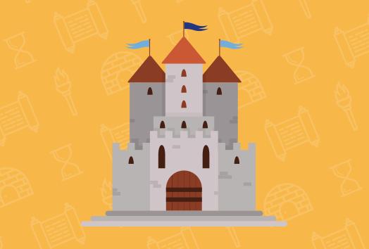Тест по історії міста