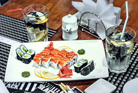 sushi_524x354