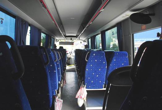 avtobus_524x354