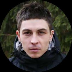Kostyuk_Maks